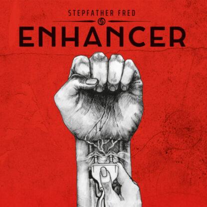 SFF_Enhancer_