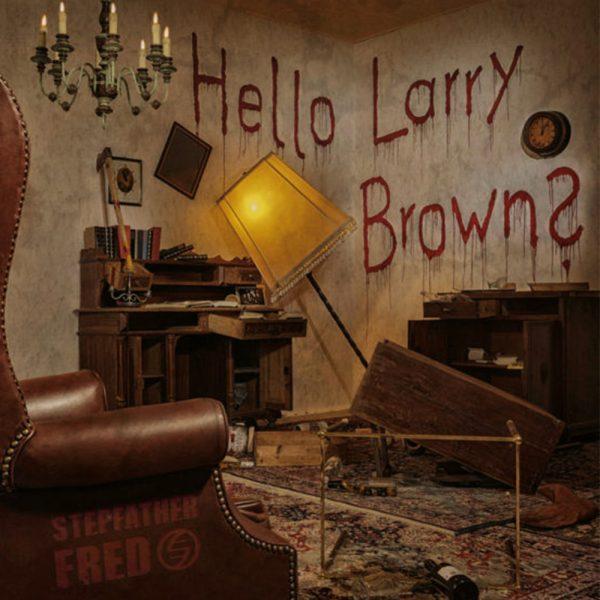 SFF_hello_larry_brown