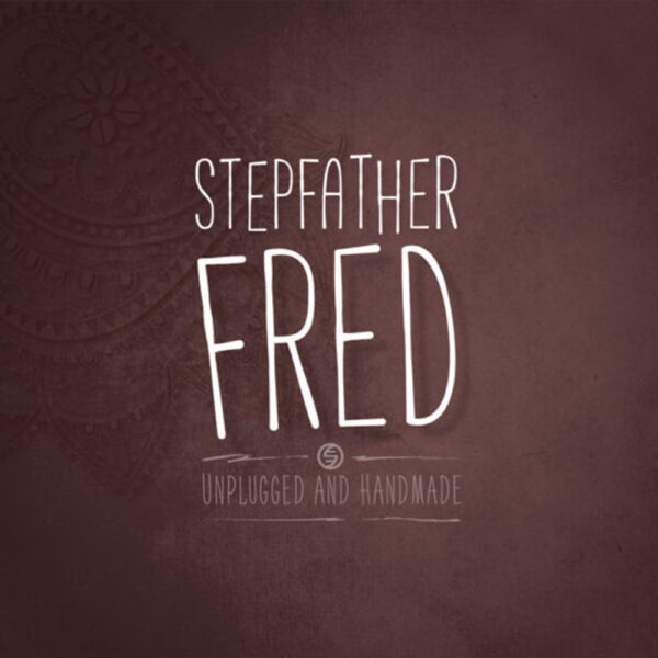 SFF_unplugged_handmade